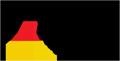 Bundesamt für Wirtschaft und Ausfuhrkontrolle BAFA Logo