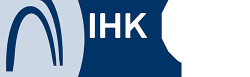 Secufides Mitglied bei der IHK Berlin